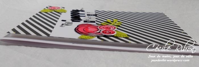 Carte LittleScrap47 - DSCN2284