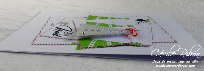 Carte Maniak165 - DSCN3800