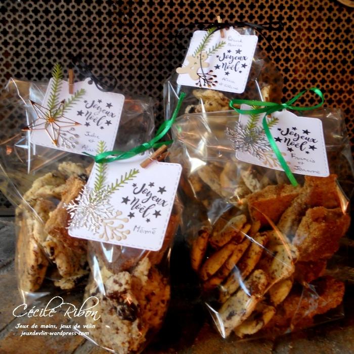 Biscuits de Noël - DSCN4609