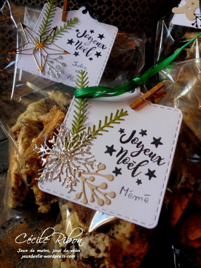 Biscuits de Noël - DSCN4612