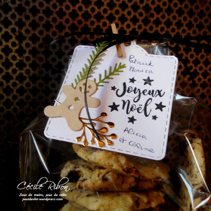 Biscuits de Noël - DSCN4613