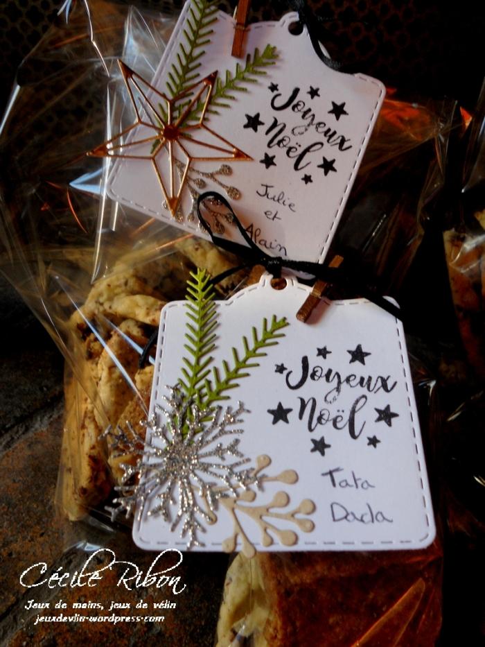 Biscuits de Noël - DSCN4617