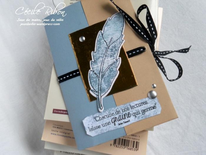 Carte Creablabla335 - DSCN4152