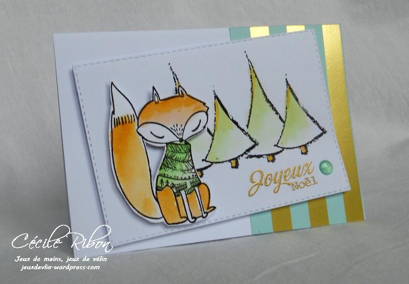 Carte Esteban - DSCN4588