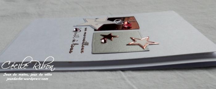 Carte Les Filles - DSCN4576