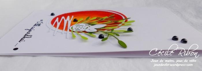 Carte LittleScrap52 - DSCN2426