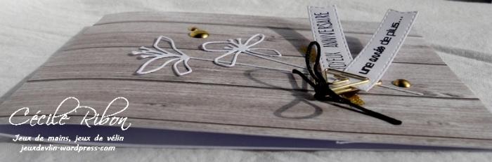 Carte LittleScrap54 - DSCN2460