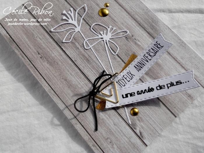 Carte LittleScrap54 - DSCN2463