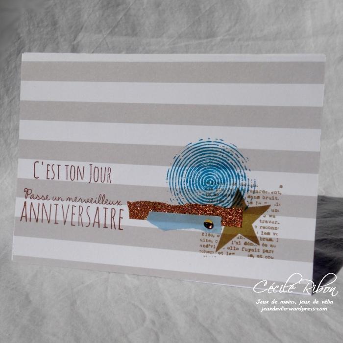 Carte LittleScrap57 - DSCN2938