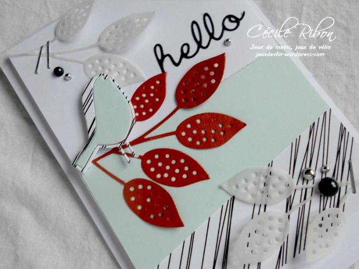 Carte LittleScrap59 - DSCN3543