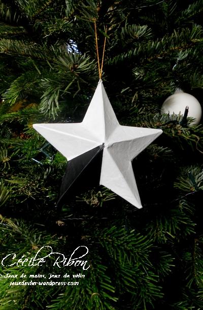 Noël2017 - DSCN4413