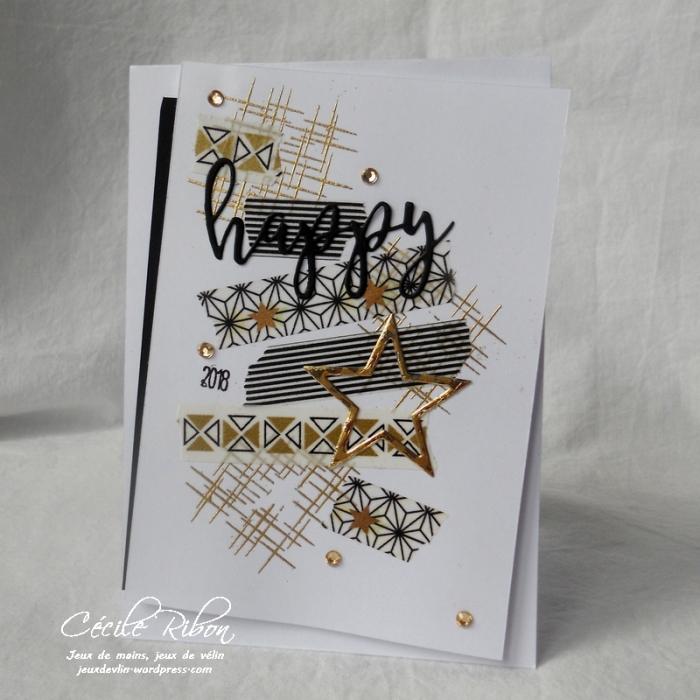 Carte AID26 3 - DSCN4769