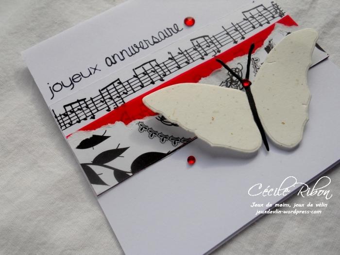 Carte Barbara - DSCN2510