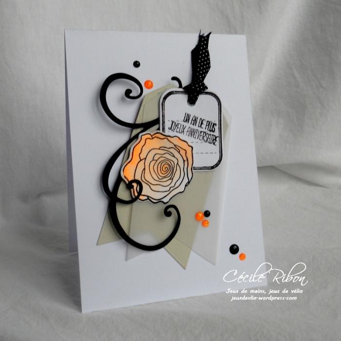 Carte Creablabla338 - DSCN4919