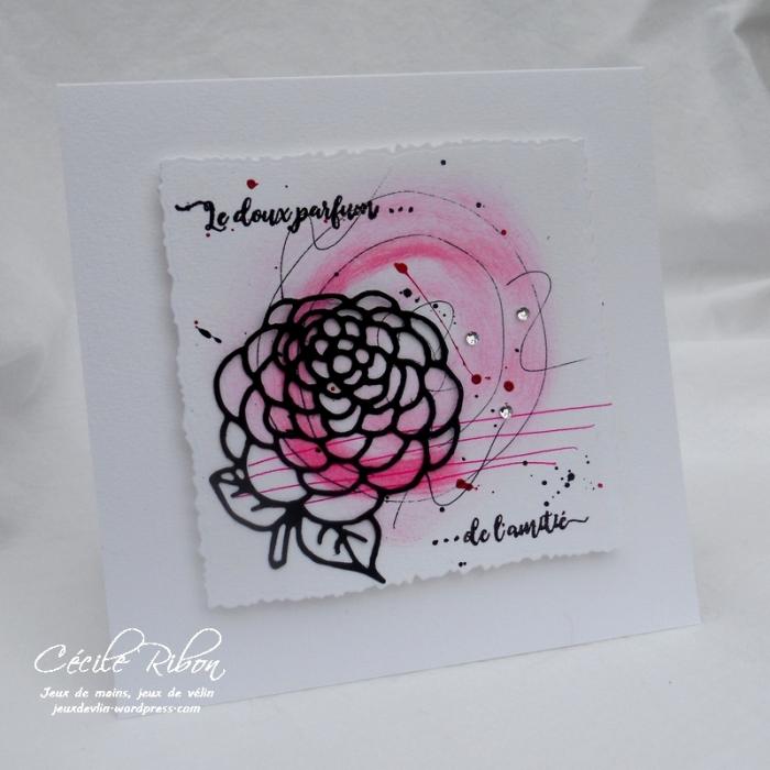 Carte Gwen - DSCN2219