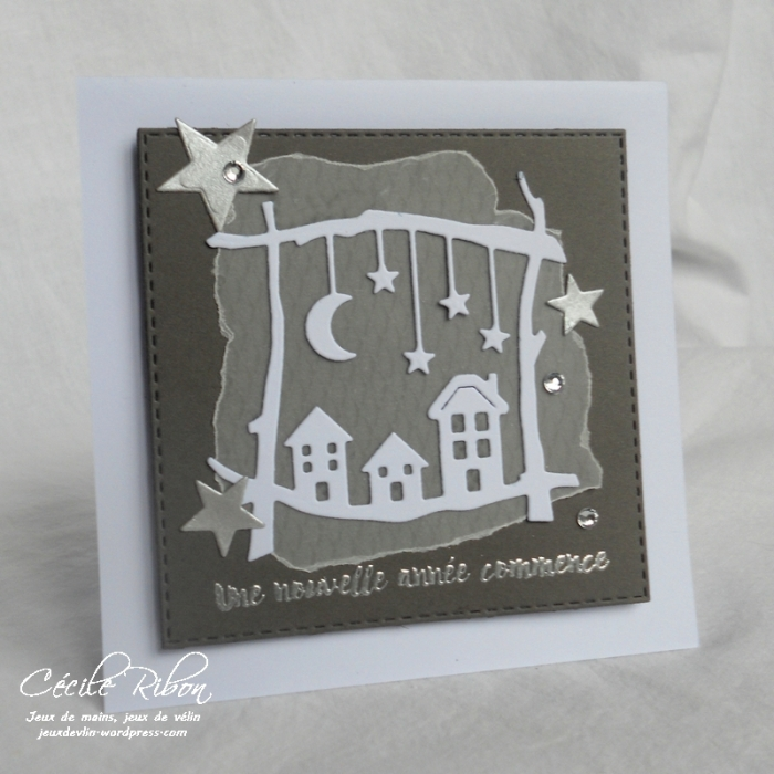 Carte IsabelleL - DSCN4818