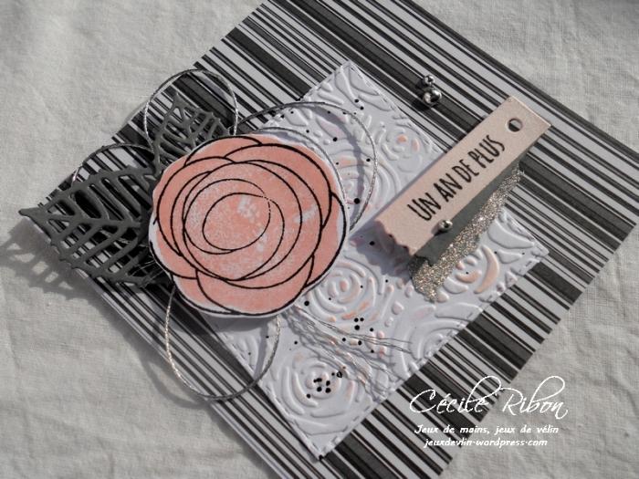 Carte IsabelleLedoux - DSCN2900