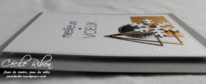 Carte JenM - DSCN4844