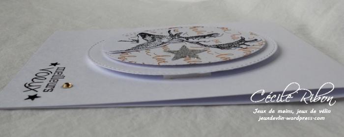 Carte JenT - DSCN4799