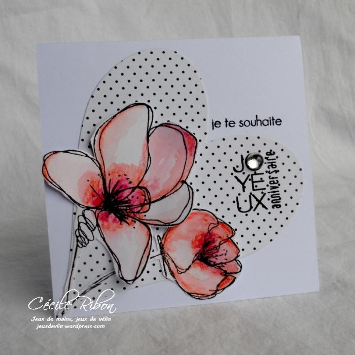 Carte CorinneM - DSCN2974