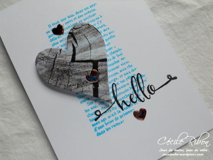 Carte Creablabla340 - DSCN5250