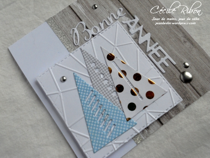 Carte Karilou - DSCN5007