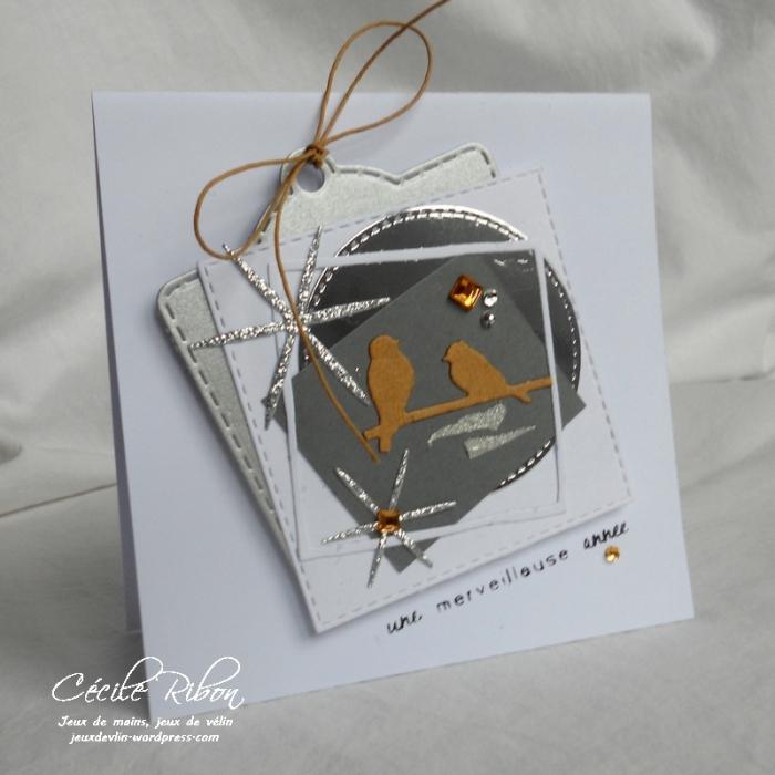 Carte KimS - DSCN4853