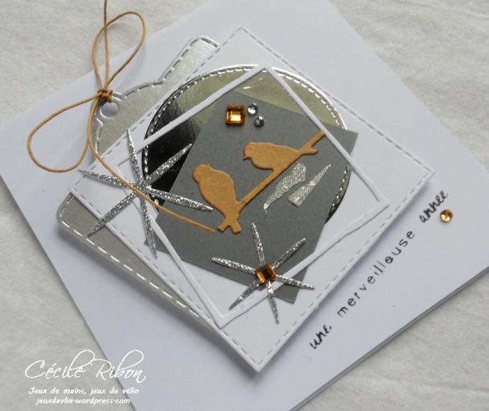 Carte KimS - DSCN4860
