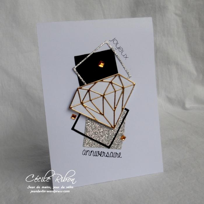 Carte Marielle - DSCN2993