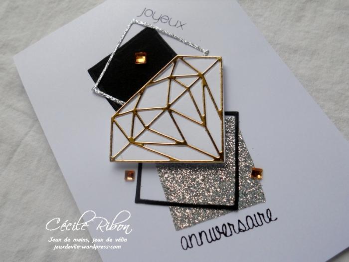 Carte Marielle - DSCN3005