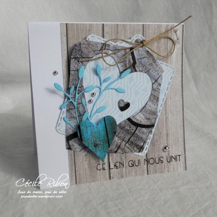 Carte SableTurquoise - DSCN5313