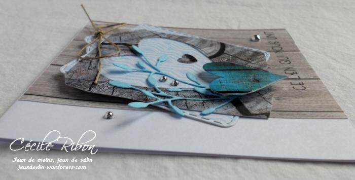 Carte SableTurquoise - DSCN5315