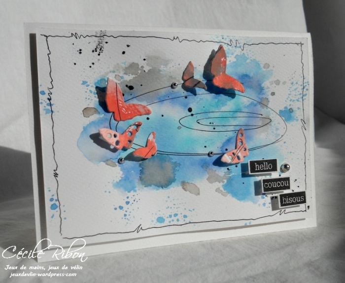 Carte Créablabla342-1 - DSCN5556