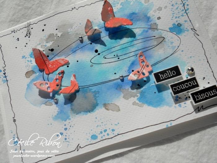 Carte Créablabla342-1 - DSCN5560