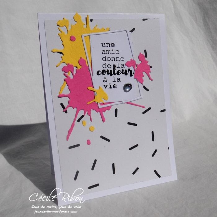 FUSION32 Card - DSCN5803