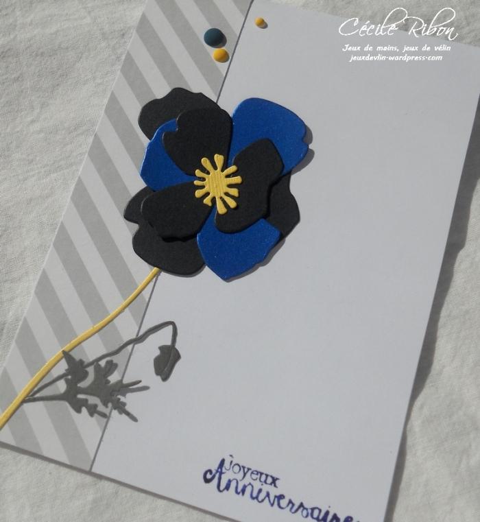 Carte LittleScrap71 - DSCN5478