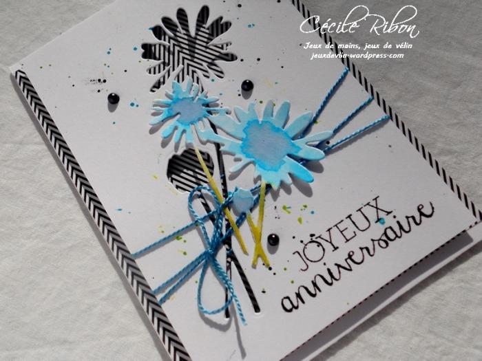 Carte Arielle - DSCN3262