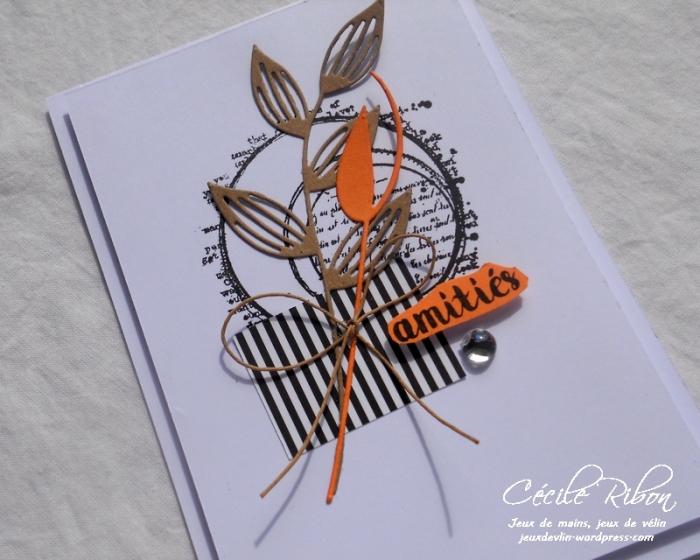 Carte Creablabla344-2 - DSCN5900