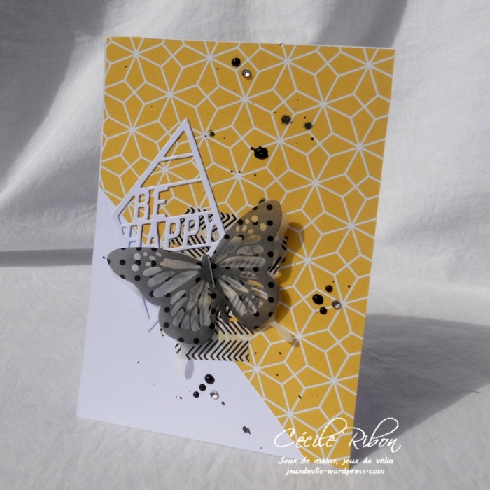Carte Creablabla344-3 - DSCN5902
