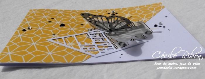 Carte Creablabla344-3 - DSCN5905