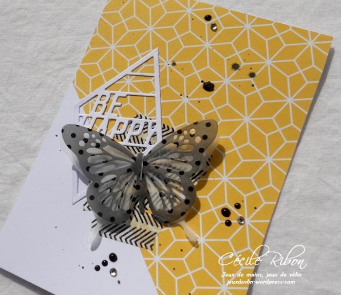 Carte Creablabla344-3 - DSCN5910