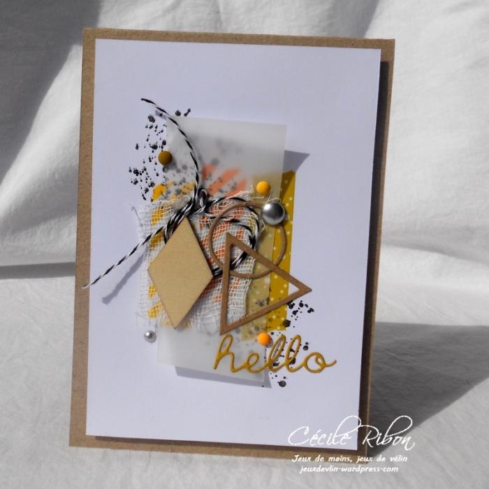 Carte Creablabla344-4 - DSCN5911