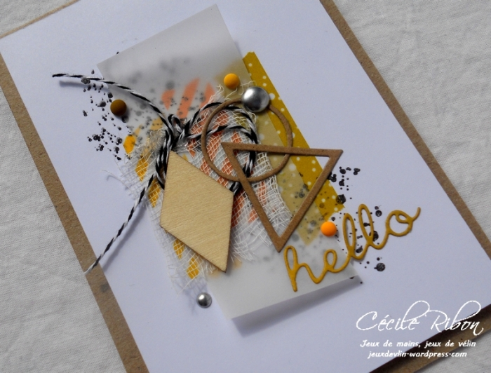 Carte Creablabla344-4 - DSCN5919