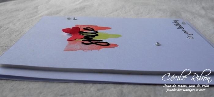 Carte JUGS434 - DSCN5994