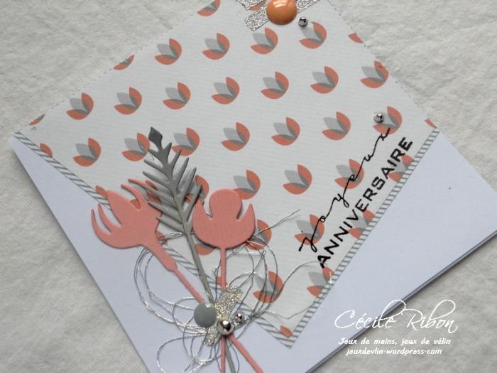 Carte Laura - DSCN3853