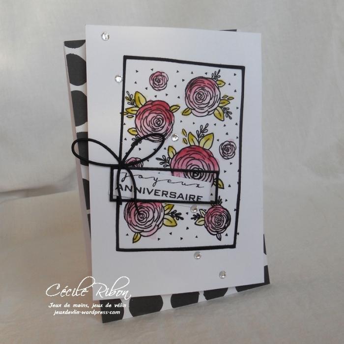 Carte Sandrine - DSCN4671