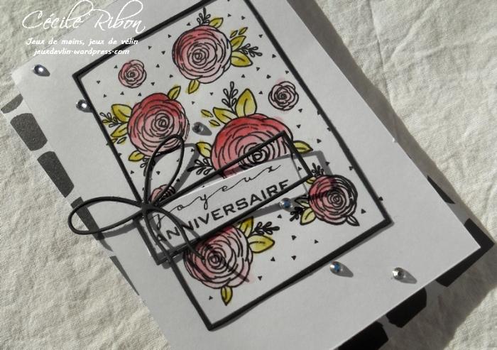 Carte Sandrine - DSCN4681