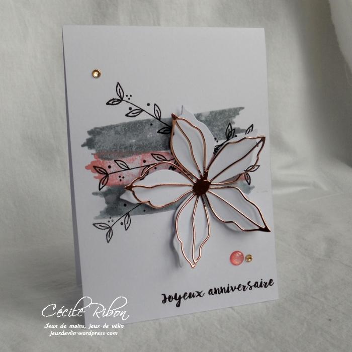 Carte Valérie - DSCN4117