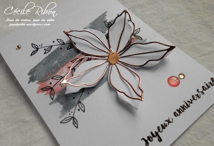 Carte Valérie - DSCN4133