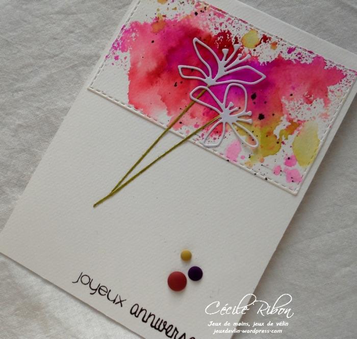 Carte Vicky - DSCN3950